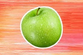 Apples can fight cancer  | Cancer Fighting Foods | Cancer