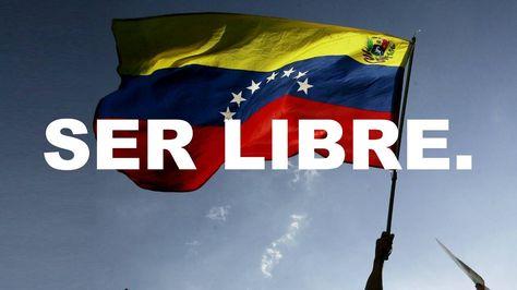 Valiente Nacho Ft Los Fantasticos Letra Lyrics Venezuela Libertad Canciones Valiente