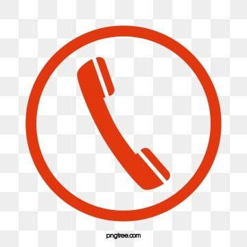 Icono De Telefono Rojo Rojo Telefono Icono Png Y Psd Para Descargar Gratis Pngtree Icono Telefono Ilustraciones De Comunicacion Icono De Facebook