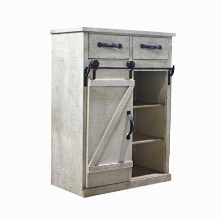 Farmhouse Cabinets Rustic Cabinets Wood Storage Cabinets Rustic Loft Rustic Storage Cabinets
