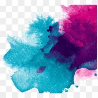 Splatter Clipart Magenta Paint Paint Splash Transparent Background Hd Png Download Paint Splash Background Watercolor Splash Png Watercolor Splash
