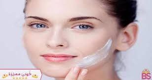 كريم فيوسيدين Fucidin Cream Best Face Products Face Cream Best Face Products Skincare