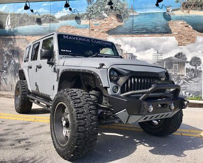 O O When It S Time This Is What I Will Build Jeep Wrangler Tj Jeep Tj Jeep Yj