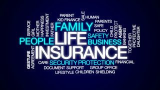 Finherit Financial Services Do I Need To Buy Life Insurance