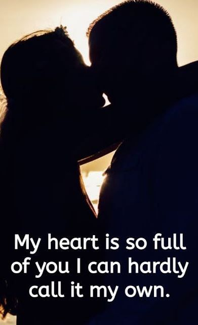 Love Quotes For Her From The Heart In English English Love Quotes Romantic Love Quotes Love Quotes
