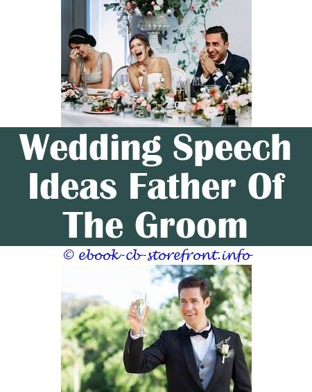 3 Marvelous Tips And Tricks 25th Wedding Anniversary Speech In