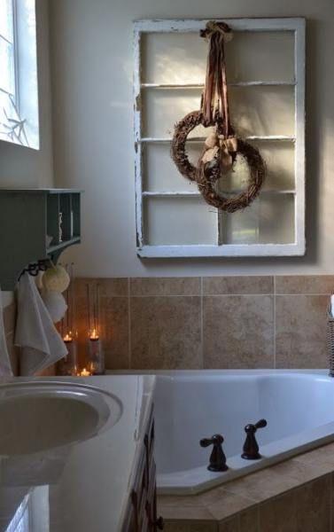 Best Bath Room Furniture Makeover Master Bath 41 Ideas Bath Makeover Bathroom Wall Decor Wall Decor Master