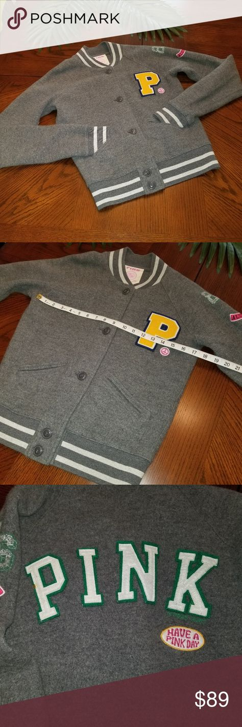 List of Pinterest varsity jacket patches wool images