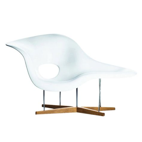 101 Best DESIGN: chairs images | Furniture design, Chair