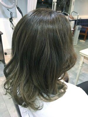 Hair Styles おしゃれまとめの人気アイデア Pinterest Dunk 82 髪
