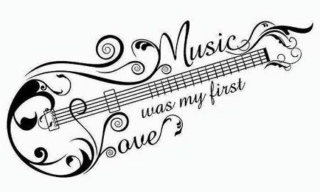 H6xswkdb4tmge6 Zwcq0s6zvc1icmxzawakkqg 4cu9s1wsdxxfqiprigj39w85p Jpg Love Music Tattoo Music Tattoos Music Notes Tattoo