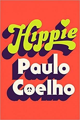 Hippie De Paulo Coelho A La Venta Libros En Espanol Libros