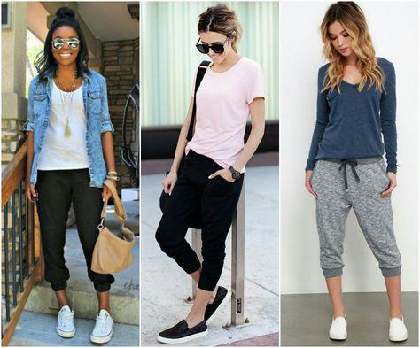 50 mejores imágenes de outfit | Moda para mujer, Moda estilo