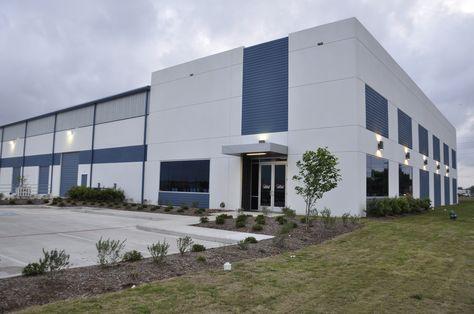 Mid-West 2012 Award of Excellence -   Genard St. Development -  Method Construction   Houston, TX