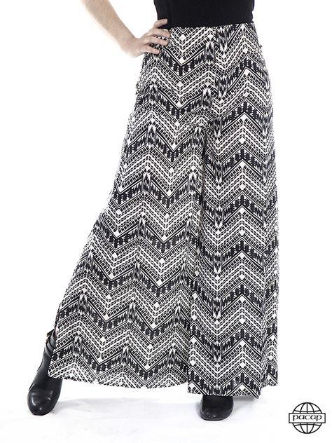 c5d2d664439da EDITION LIMITÉE - Pantalon Large Fendu - Sapporo   PACAP pantalon japonais  thailandais   Pajama pants, Pajamas et Fashion