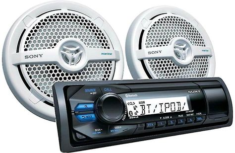 JVC 2-din USB//Bluetooth auto radioset VW t5-2003-2009