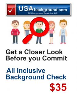 Pin By Bcs Background Screening Llc On Background Checks