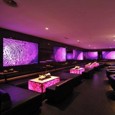 Игровая комната ночной клуб клубы миасса ночные