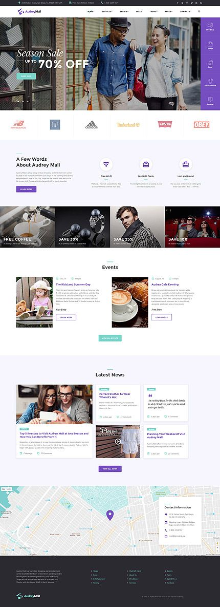 188 Best Bootstrap Website Templates Images On Pinterest Website   Ngo  Templates  Ngo Templates