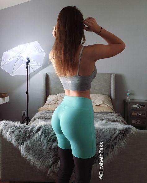 порно анальный секс порно инцест фото
