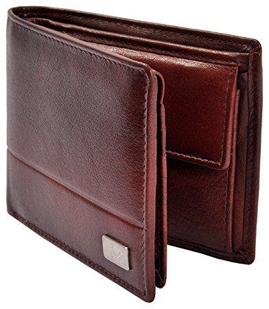 28de9249774b wallets for men,menjewell wallets,mens wallet online,wallets,wallets ...