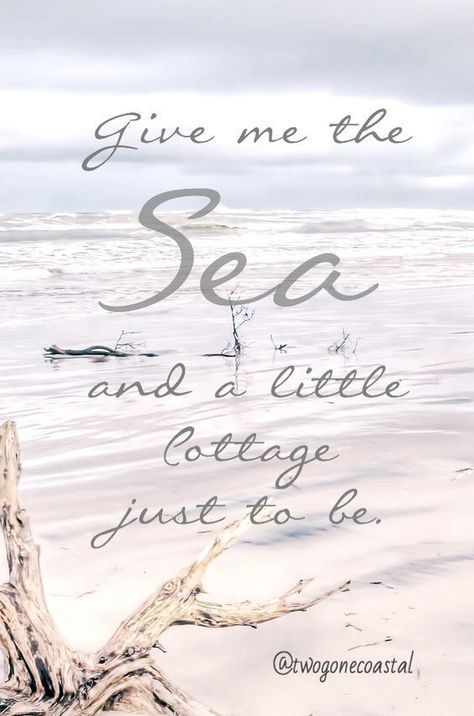 6.99AUD - Beach Quotes Ocean 100% Cotton Canvas Quality Print Wall Art Home Decore Collect #ebay #Home & Garden