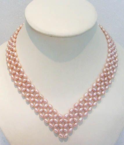Evil Eye Necklace / Gold Evil Eye Necklace / Diamond Evil Eye Jewelry with Sapphire / Good Luck Necklace / Evil Eye Charm - Fine Jewelry Ideas