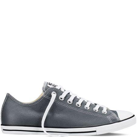 e569e7e20aa3 Converse by John Varvatos Center Zip  converse  shoes