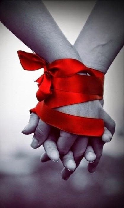 marisel@reflexiones.com: Uníamos nuestras manos para que los miedos no entr...