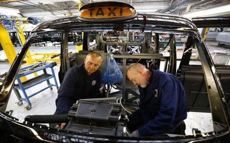 تراجع مبيعات الصين من السيارات خلال مايو مباشر انخفضت مبيعات الصين من السيارات خلال الشهر الماضي لكن بمستويات أ Economy It Cast Bank Of England