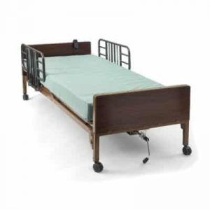 10 Best Hospital Beds For Sale In 2020 Reviews Guide Beds For Sale Hospital Bed Bed