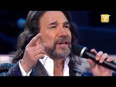 Marco Antonio Solís Si No Te Hubieras Ido Live Youtube Musica Romantica En Español Musica Romantica Musica Del Recuerdo