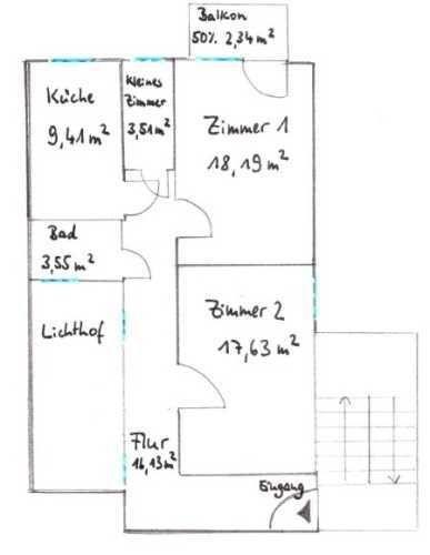 3 Zimmer Wohnung Grundriss 70 Quadratmeter Wohnung Kaufen 3 Zimmer Wohnung Wohnung