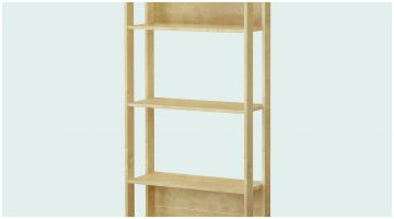 11 Elegant Meuble Profondeur 20 Cm Ikea Pictures