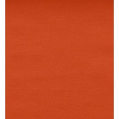 Mydrap Basics 12 Pack Placemats In Terracotta In 2019 Free Background Images Fabric Fabric Design