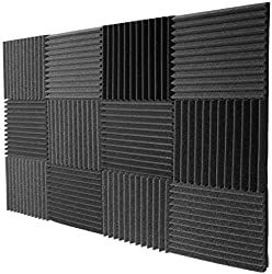 20 Best Soundproofing Materials Best Ways To Install Them Where In 2020 Soundproofing Walls Sound Proofing Acoustic Panels