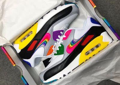 EffortlesslyFly.com - Online Footwear Platform for the Culture ...