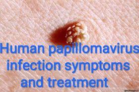 hpv ayurvedic cure