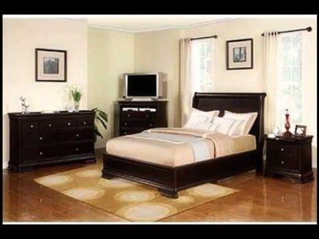 Big Lots Furniture Bedroom Sets | Bedroom sets, Modern ...
