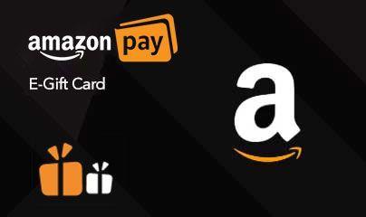 How To Get Free Amazon Gift Card Amazon Gift Card Free Gift Card Generator Amazon Gift Cards