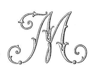 A23 26 lettres BRODERIE ANCIENNE : ALPHABET Modèles dans annonce