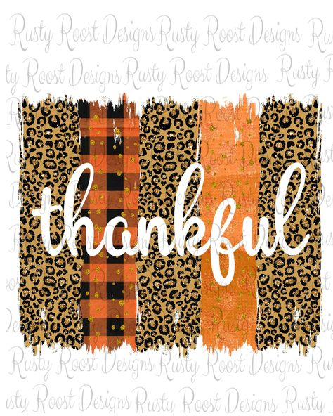 Brush Stroke Png, Brush Strokes, Fall Images, Band Posters, Music Posters, Party Flyer, Magazine Design, Cute Wallpapers, Aesthetic Wallpapers