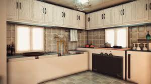 Ffxiv Kitchen Ideas Google Search Kitchen Cabinets Kitchen Home