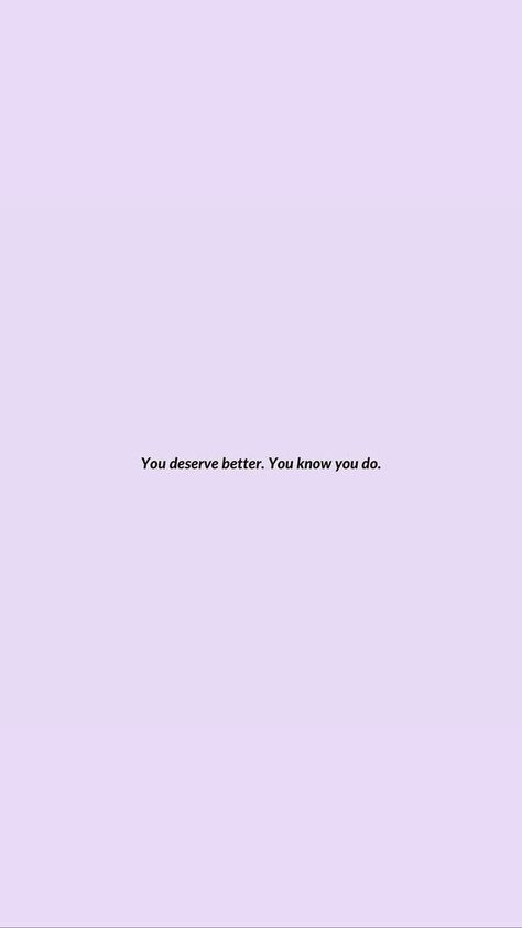 Discovered by Melissa. Find images and videos about quotes, text and aesthetic on We Heart It - the app to get lost in what you love.