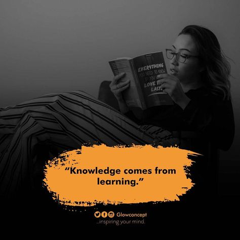 Straight guy gets dick sucked by gay guy