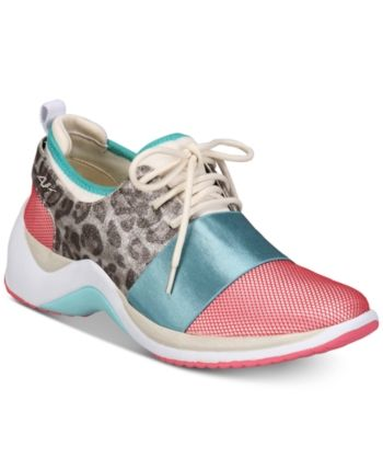 Anne klein, Sneakers, Shoes sneakers