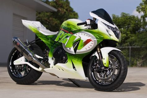 8 best Gsxr 750 \ 1000 images on Pinterest Biking, Gsxr 750 and - sch ller k chen fronten
