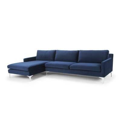 Phenomenal Lieberman Reversible Sleeper Sectional With Ottoman Evergreenethics Interior Chair Design Evergreenethicsorg