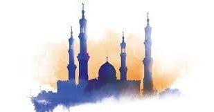 تفسير رؤية المساجد في المنام وحلم دخول المسجد ورمز رؤية المحراب يقول ابن سيرين في تفسيره لرؤية الجوامع والمساجد في الحلم أنها تدل ع In 2020 Landmarks Tower Cn Tower