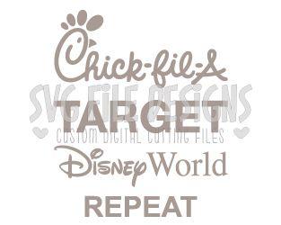 SVG File Designs: Your Shop for Disney and Harry Potter SVG